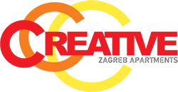 Zagreb Creative Apartments